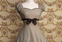 Ruhák - Dresses