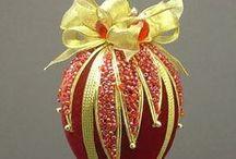 Húsvét / Easter / Húsvéti dekoráció, kaják, ötletek...