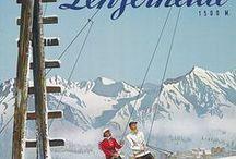 SKI 2 Go! / New resorts to discover, new pistes to ski...