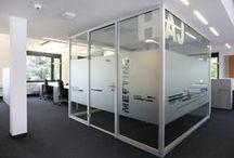 design by heike / Foyer