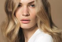 I AM MY BLONDE / In the hands of your expert, you are not just a blonde, you are your blonde.  Discover our definitive guide and define your blonde ambition. With L'Oréal Professionnel you are a colourist's touch away from your signature blonde.   Ask your colourist for your bespoke blonde consultation today. Discover your blonde - http://ow.ly/OYAWh