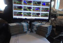 """Trading Forex&Gold / Open Invest Trading Forex&Gold start from $100 -$500 get 50% 24 Days Let's Trade n Join with us cause we """"Deal In Trust"""" For more info Phone: 081290780205/08978283677             554DDFD4 Perry (Financial Consultant) Or check our website @www.PT.Agrodana-Futures.com"""