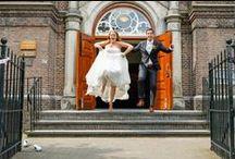Trouwfotograaf4you / Trouwfotografie, Bruidsfotografie, trouwfotograaf, bruidsfotograaf, Wedding Photography