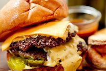 Burgers & Co