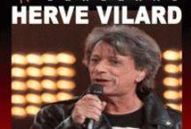 Hervé Vit Là