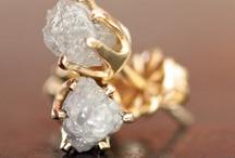 -Jewellery-