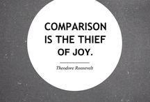 So true ☝️