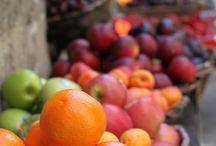 Vitaminer, mineraler, fedtsyrer