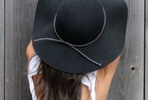 Tassel Chain / #girlswag