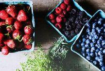 Owocowe rewolucje