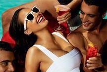 movida,fiesta y cócktail / feste,eventi e party internazionali
