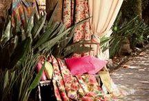 beautifull and luxury home