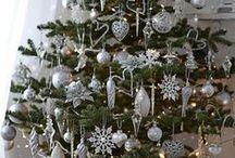 Vánoce/Christmas