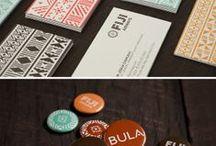 packaging/branding