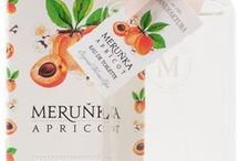 Plody jižní Moravy