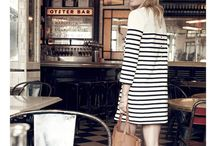 Fashion & Mode