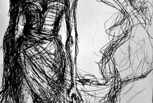 Draw inspirations
