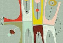 art prints / Artwork, drawings, prints, art, paintings, design