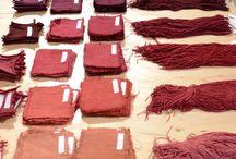 NOUBIA BURN / red, purple, orange, fire