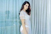 Queen Lana / Lana Del Rey