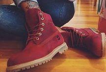 love me, shoe me
