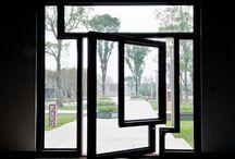 Doors-Türen-Portes-Porte / Türen