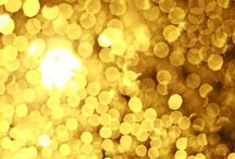 Gold-Oro-Or / Gold