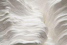 White-weiß-Bianco-Blanc / Alles weiß