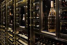 Top Wine -Favorite / Wein Château