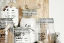 DIY & Crafty / everything thats better than shop bought