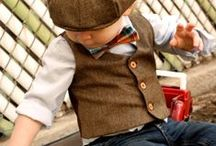 - Kids Closet - /  Reuben's future wardrobe