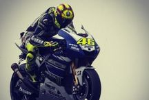 MotoGP / Greatest Sport in the World!!  #NeverendingValeSupporter