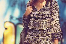 Hippie - Cool - ❤️