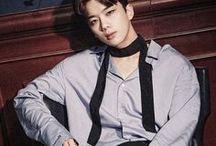 유영재 ♒ Yoo Youngjae / ✦ B.A.P 비에이피✦ BEST. ABSOLUTE. PERFECT.