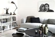 House is Home / idea for house of janais