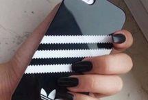 I P H O N E / Iphone, cases