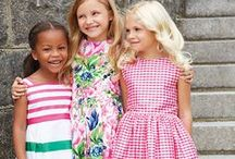Children's fashion, shoes & accessories