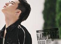 임재범 ♑ Im Jae Bum | JB / ★☆ GOT7 갓세븐 ☆★