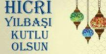 Hicri Yılbaşı Kutlu Olsun Kartları / Hicri Yılbaşı Kutlu Olsun Kartları https://isacoturoglu.com.tr/mubarek/hicri-yilbasi-ne-zaman-banerleri.html