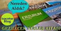 Erzurum Turizm Haritası / Erzurum Turizm Haritası https://isacoturoglu.com.tr/gezi/erzurum-turizm-haritasi.html