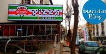 Pizza / pizagor pizza https://isacoturoglu.com.tr/yorum/pizagor-pizza-ankara-yorumladik.html