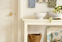 Craftiness & DIY