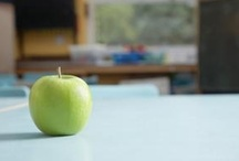 KiNdErGaRtEn / Creative teaching ideas for kindergarten. / by Elizabeth McIntosh