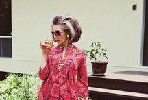 My Style / by Katrina Philippson