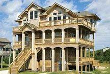 Amazing Architecture  / by FlipKey.com