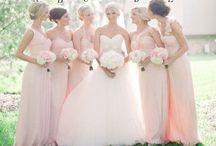 Wedding / by Kallen Sebastian