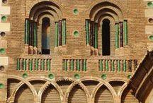 Leuret / Teruel