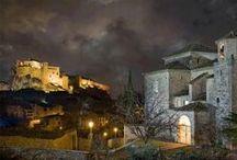 Huesca (Spain)