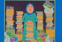 Women Role Models in Books & Film / A Mighty Girl's collection of children's books and movies about women role models -- for more selections or to sort by age, visit http://www.amightygirl.com/books/history-biography/biography / by A Mighty Girl