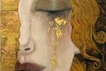 >> Histoire de l'Art / Comme je l'aime l'art / by Cristina Cellini